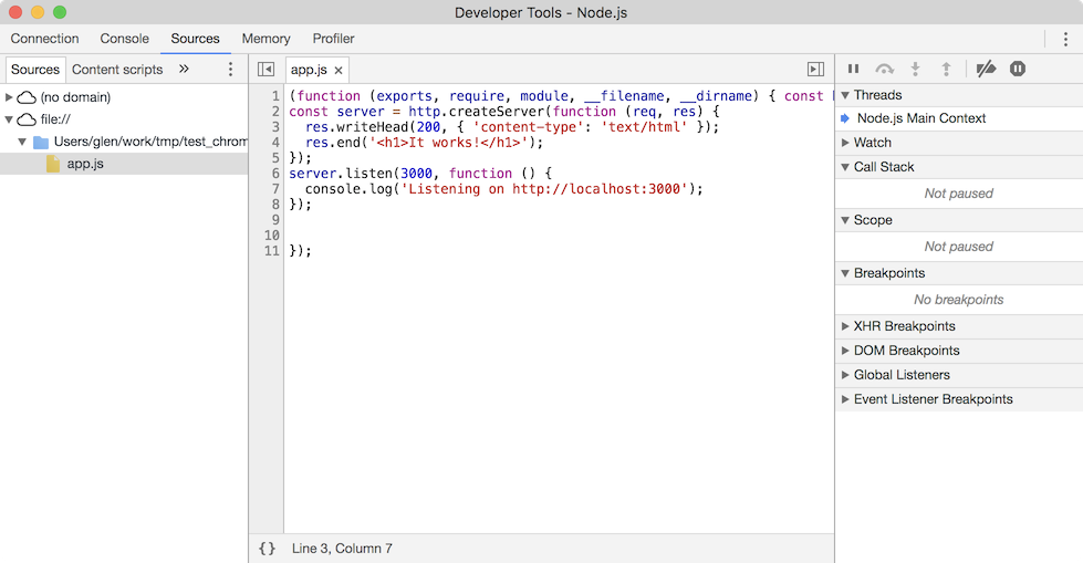 chrome-devtools-2