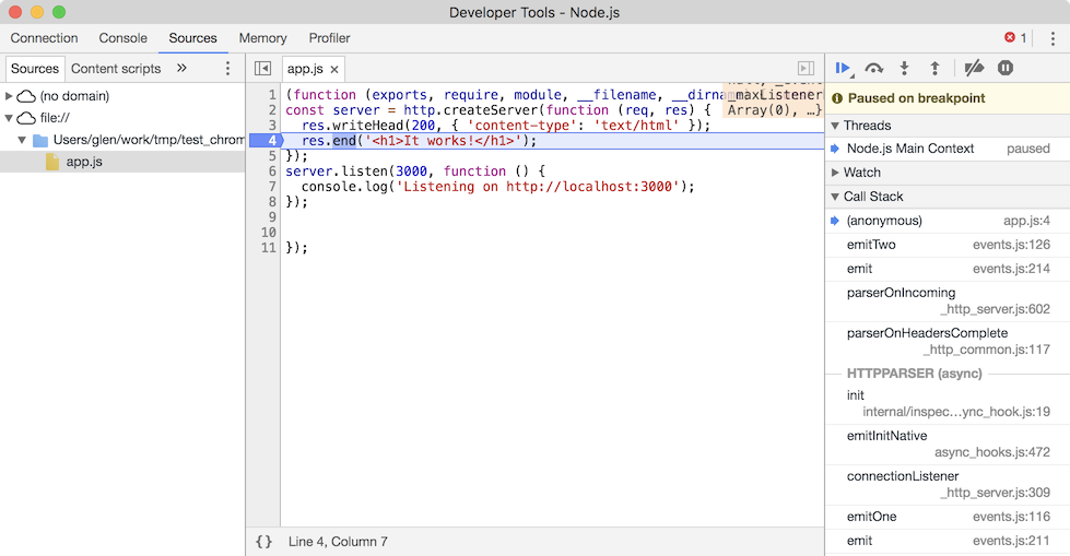chrome-devtools-3