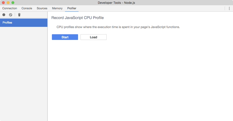 chrome-devtools-4